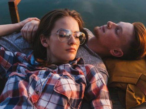 Ποιος είναι ο σωστός τρόπος να λήξεις μια μακροχρόνια σχέση;