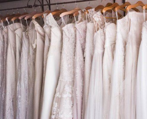 Ποιο από τα wedding trends του 2020 θα διαλέξεις;