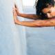 Ποιο είναι το καλύτερο είδος προπόνησης για να απαλλαγείς από το άγχος;
