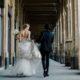 Ποιο ζευγάρι παπούτσια θα αποφύγεις πάση θυσία στο γάμο σου;