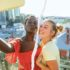 Oι ειδικοί προτείνουν 5 μηνύματα για να λήξεις τίμια μία φιλία