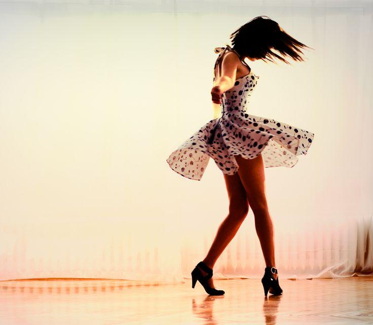 Ποση ωρα πρεπει να χορεψω για να καψω το ποτο μου; savoir ville
