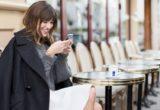 Τα sos που θα πρέπει να δεις στο Παρίσι για να νιώσεις σαν ντόπιος