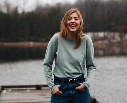 Πως βελτιώνεται μια σχέση μέσω της Θετικής Ψυχολογίας;
