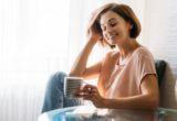 Πώς θα αντιμετωπίσεις την επίδραση εμμηνόπαυσης στο δέρμα σου