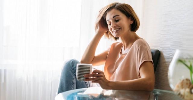 Πως θα αντιμετωπίσεις την επιρροή της εμμηνόπαυσης στο δέρμα σου