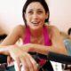 Πως θα προλάβεις τον πόνο στα γόνατα από το στατικό ποδήλατο