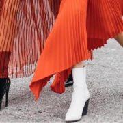 Πως θα φορέσεις το μεγαλύτερο trend του 2020