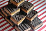 Πώς θα φτιάξεις milky way brownies