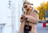 Πως να αναδείξεις το ύψος σου με το σωστό styling