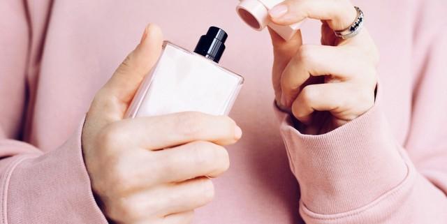 Πως να δώσεις στο άρωμα σου μεγαλύτερη διάρκεια