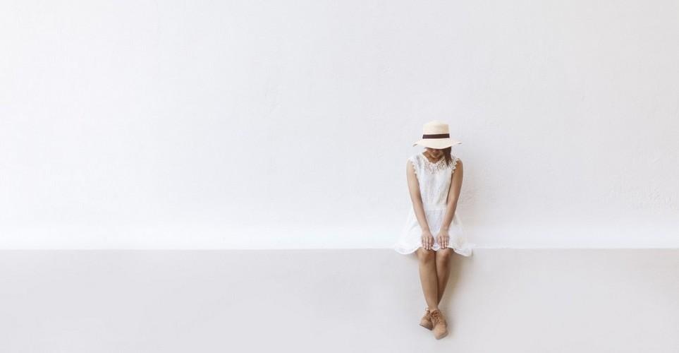 Πως να εκπέμπεις αυτοπεποίθηση σε στιγμές που την έχεις ανάγκη