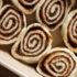 Πώς να κάνεις cinnamon rolls σε 30 λεπτά