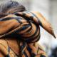 Πως να φορέσεις το blanket scarf