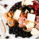 Πόσο κακό είναι τελικά να τρώμε ληγμένα τρόφιμα;