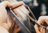 Πόσο συχνά πρέπει να κόβεις τα μαλλιά σου σύμφωνα με έναν κομμωτή