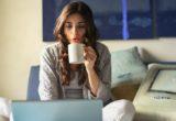 5 tips για να διατηρήσεις ζωντανές τις φιλίες εξ αποστάσεως