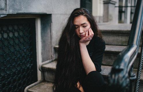 Πώς αντιμετωπίζεται η μοναξιά μετά το διαζύγιο;