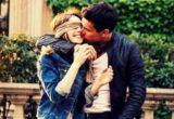 Πώς είναι να είσαι αθεράπευτα ρομαντική στον κόσμο του One-Night Stand