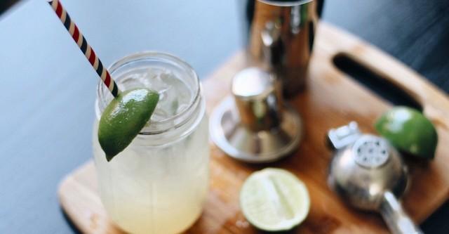 Πώς επηρεάζει το αλκοόλ τη fitness ρουτίνα σου