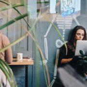 Πώς επιλέγει να ανακοινώσει το κάθε ζώδιο τα δυσάρεστα νέα
