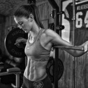 Πώς η άσκηση σε διαμορφώνει πέρα από το να σε γυμνάζει