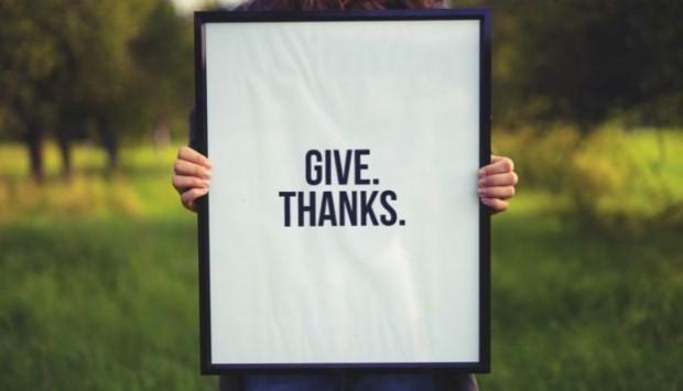 Πώς η υπερβολική ευγνωμοσύνη μπορεί να βλάψει την ψυχική σου υγεία