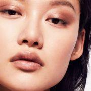 Πώς θα πετύχεις το glossy monochromatic μακιγιάζ