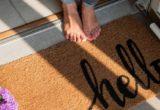 Πώς μπορείς να κάνεις το σπίτι σου ένα καταφύγιο από το άγχος της καθημερινότητας