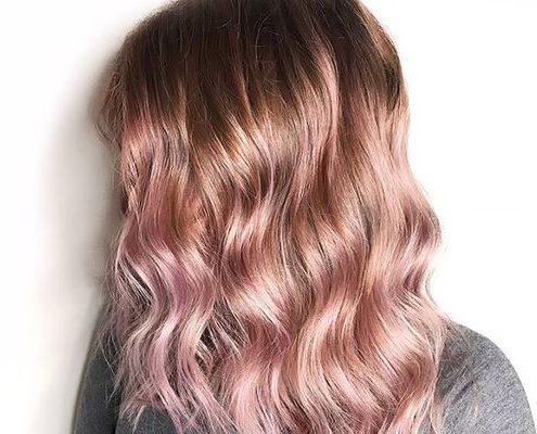 Πώς να βάψεις για πρώτη φορά τα μαλλιά σου στο σπίτι