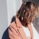 Πώς να βρεις έναν καλό ψυχολόγο σύμφωνα με έναν ψυχολόγο