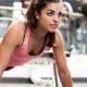 Πώς να γυμναστείς όταν είσαι hangover