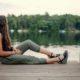 Πώς να διατηρήσεις την ψυχική σου υγεία σε μία μοναχική εποχή