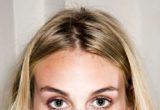 Πώς να εφαρμόσεις το eye-primer σαν επαγγελματίας