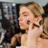 Πώς να εφαρμόσεις το foundation σαν να είσαι makeup artist