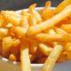Πώς να ζεστάνεις τις τηγανητές πατάτες