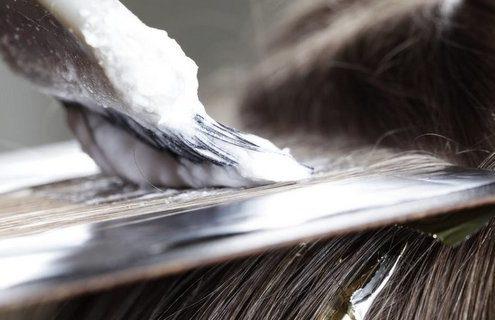 Πώς να κάνεις το χρώμα των μαλλιών σου να έχει διάρκεια