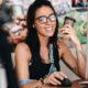 Πώς να κοστολογήσεις σωστά τον εαυτό σου στην αγορά εργασίας savoirville