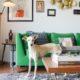 Πώς να κρατήσεις δραστήριο τον σκύλο σου μέσα στο σπίτι