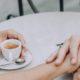 Πώς να μην συνδεθείς αμέσως συναισθηματικά με μία νέα γνωριμία
