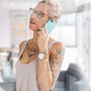 Πώς να παραδέχεσαι τα λάθη σου στη δουλειά ακόμα και αν δεν φταις εσύ πραγματικά