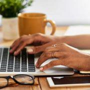 Πώς να παραιτηθείς από τη δουλειά σου σαν επαγγελματίας