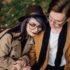 Τα 5 βήματα που πρέπει να ακολουθήσεις για να μοιραστείς με το crush σου όσα νιώθεις για εκείνον