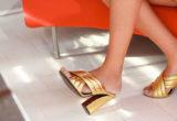 Πώς να περιποιηθείς τα πόδια σου αν δεν έχεις χρόνο να κλείσεις ραντεβού για πεντικιούρ