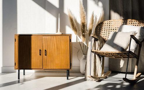 Πώς να προσθέσεις ζεστασιά στο σπίτι σου
