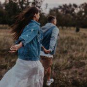 Πώς να σταματήσεις να αναζητάς την επιβεβαίωση των άλλων