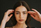 Πώς να συμφιλιωθείς με τα αρνητικά σου συναισθήματα