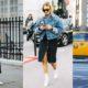 Πώς να φορέσεις τις λευκές ankle boots με τον πιο stylish τρόπο