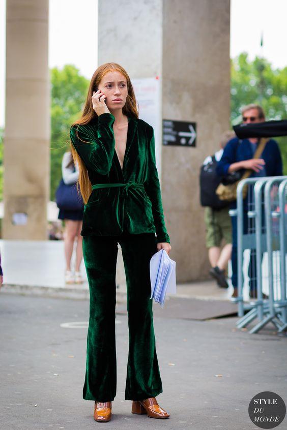 Πώς να φορέσεις το κοστούμι αυτή τη σεζόν - Savoir Ville 080bf9c9e4f