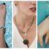 Πώς να φορέσεις το seashell trend στα κοσμήματα το 2019